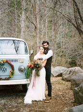 roan-mountain-elopement-north-carolina-weddings-min_____________