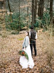 roan-mountain-elopement-north-carolina-weddings-min____________________________________