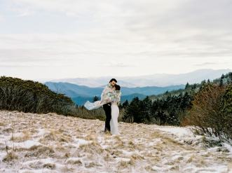 roan-mountain-elopement-north-carolina-weddings-min________________________________________