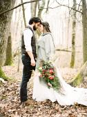 roan-mountain-elopement-north-carolina-weddings-trendy bride 4