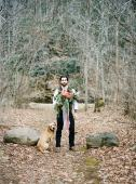 roan-mountain-elopement-north-carolina-weddings-trendy bride