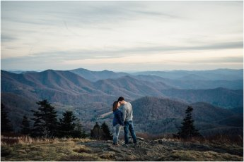 roan-mountain-katy-sergent-photography-tennessee-wedding-photographer-northeast-johnsoncity-adventure-adventurouscouples-outdoors-northcarolina-engagement-katysergent