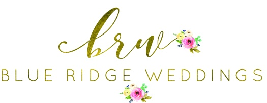BlueRidgeWeddings-Logo2.jpg