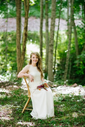 LaurenNoahWedding-162