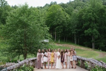 LaurenNoahWedding-544