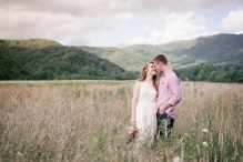 LaurenNoahWedding-576
